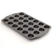 Norpro Mini Muffin Nonstick Pan