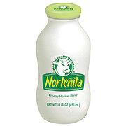 Nortenita Creamy Mexican Blend