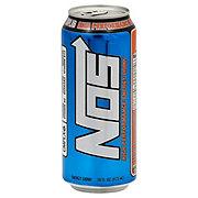 NOS Energy Original