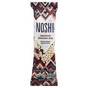 Nosh Organic Raspberry Chocolate Chip