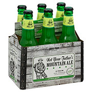 Not Your Father's Mountain Ale 12 oz Bottles