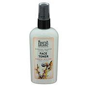 Nourish Organic Refreshing Balancing Face Toner