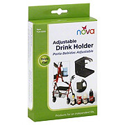 Nova Adjustable Drink Holder