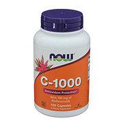 NOW C-1000 Capsules