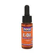 NOW E-Oil 23,000 IU