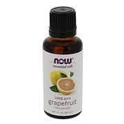 NOW Essential Oils 100% Pure Grapefruit Oil
