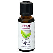 NOW Essential Oils Natures Shield Protctive Oil Blend
