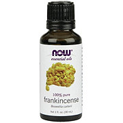 NOW Pure Frankincense Essential Oils