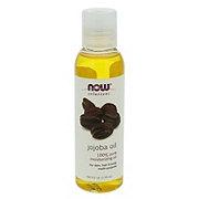 Now Solutions 100% Pure Moisturizing Jojoba Oil