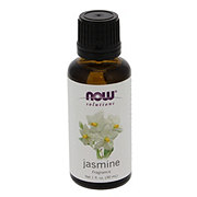 NOW Solutions Jasmine Fragrance Oil