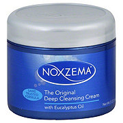 Noxzema Noxzema Originl Deep Cleansing Cream 2oz