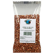 NTO Africa African Beans