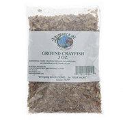 NTO Africa Ground Crayfish