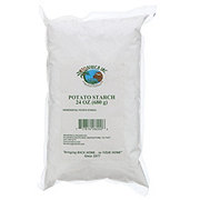 NTO Africa Potato Starch