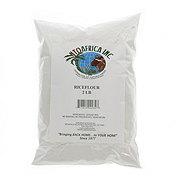 NTO Africa Rice Flour