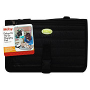 Nuby Deluxe On The Go Changing Pad