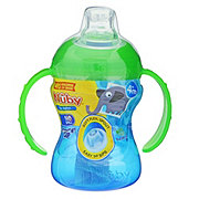 Nuby Grip N Sip 2 Handle Cup