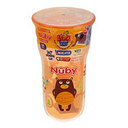 Nuby Insulated 360 Wonder Cup