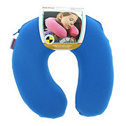 Nuby Memory Foam Neck Support Pillow