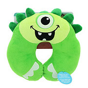 Nuby Monster Neck Support Pillow