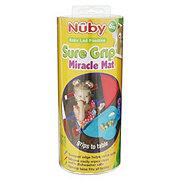 Nuby Sure-grip Miracle Mat