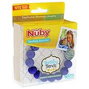 Nuby Teething Bracelet