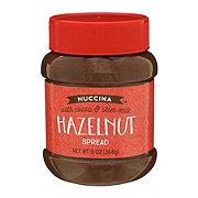 Nuccina Hazelnut Spread