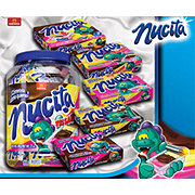 Nucita Super 4 Candies