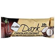 NuGo Dark Chocolate Coconut Bar