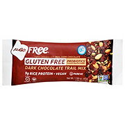 NuGo Free Dark Chocolate Trail Mix