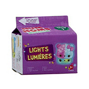 Num Noms Lights Mystery Pack