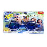 Nuquest Cabana Sports Hydro Kids Swimming Goggles