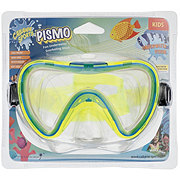Nuquest Cabana Sports Pismo Kids Dive Mask