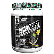 Nutrex OUTLIFT Blackberry Lemonade