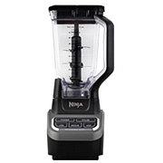 Nutri Ninja Professional Blender 1000 Watt