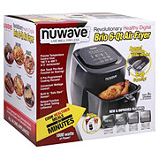 Nuwave Digital Air Fryer