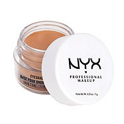 NYX Eye Shadow Base, Skin Tone
