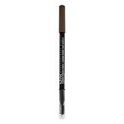 NYX Eyebrow Powder Pencil, Blonde