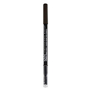 NYX Eyebrow Powder Pencil, Brunette