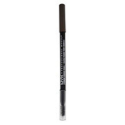 NYX Eyebrow Powder Pencil, Taupe