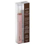 NYX Eyebrow Shaper
