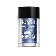 NYX Face & Body Glitter, Violet