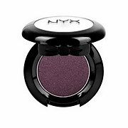 NYX Fetish Hot Single Eye Shadow