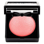 NYX Foreplay Baked Blush