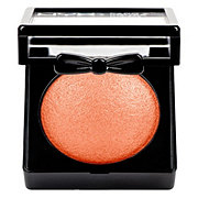 NYX Ignite Baked Blush