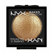 NYX Lavish Baked Eye Shadow