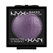 NYX Love Junkie Baked Eye Shadow