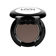 NYX Over the Taupe Hot Singles Eye Shadow