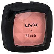 NYX Peach PB06 Blush