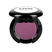 NYX Pink Lady Hot Singles Eye Shadow